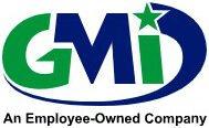 GMI Corp