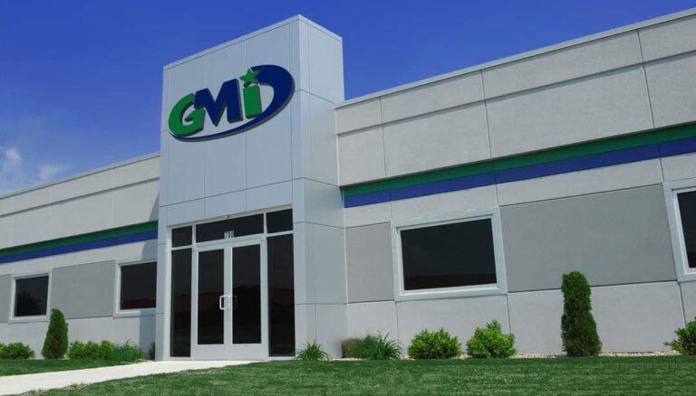 Meet GMI Corporation Precision Production Machining