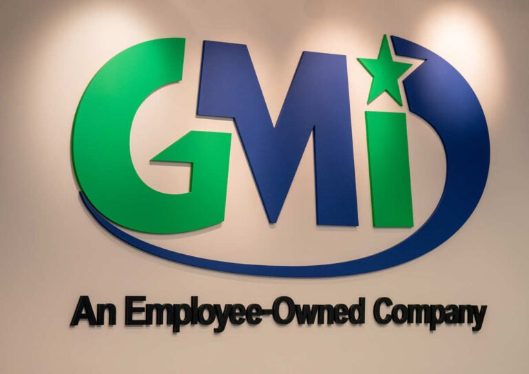 Tom Burich Joins GMI Corp as National Sales and Marketing Manager